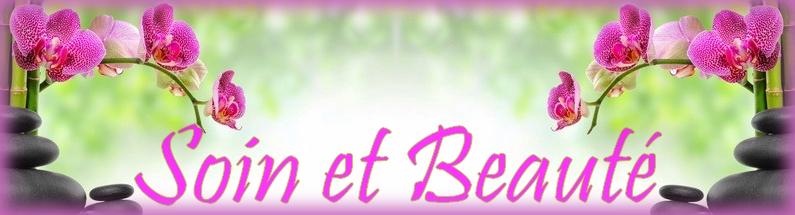 Soin et Beauté