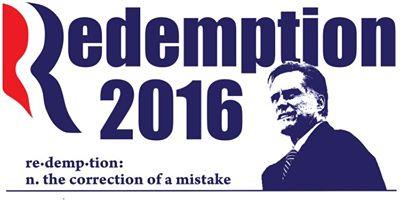 Romney2016