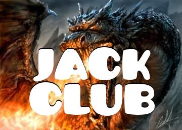 jackclub.tk
