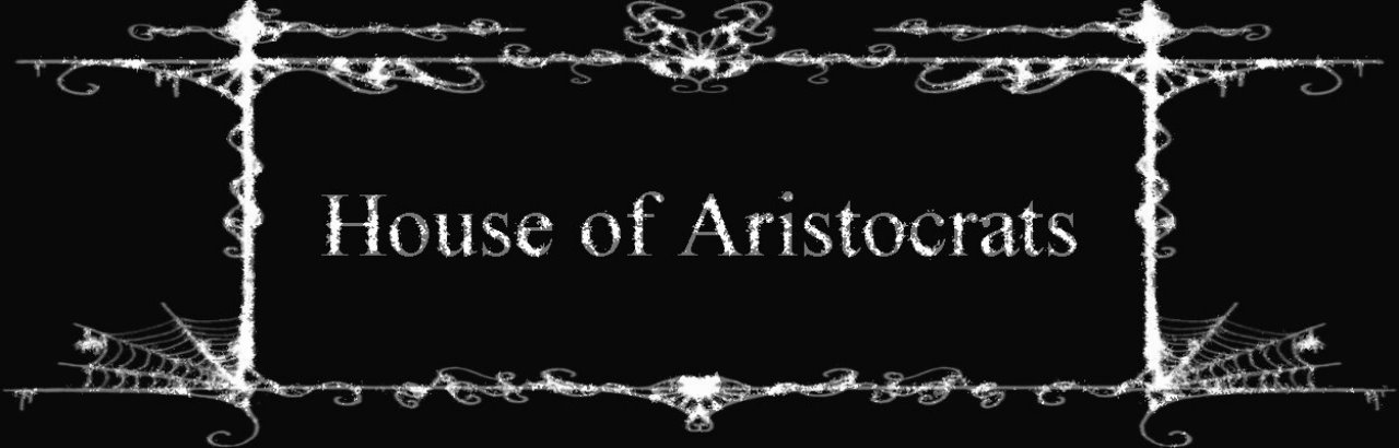 House of Aristocrats