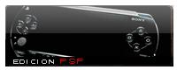 Pro Evolution Soccer PSP