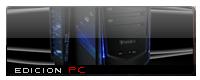 Pro Evolution Soccer PC