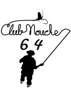 Clubmouche64