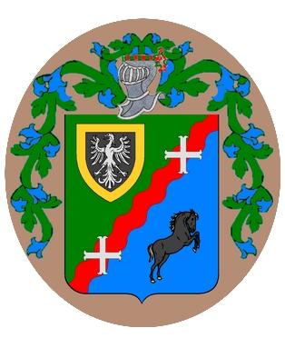 Forum de la Compagnie médiévale Armati.Peregrini