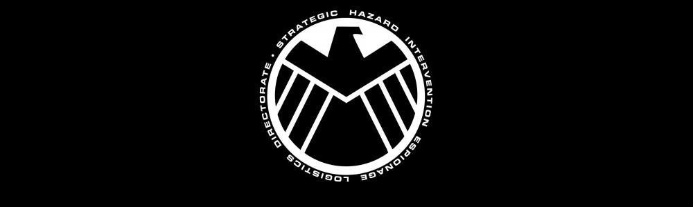 S.H.I.E.L.D. University
