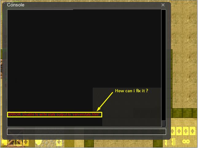 IMG:http://i33.servimg.com/u/f33/18/41/08/82/screen24.png