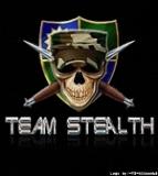 TeamStealthUSA