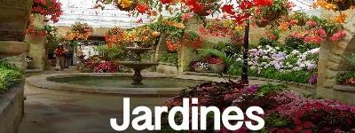 http://i33.servimg.com/u/f33/18/44/07/23/jar_ti10.jpg