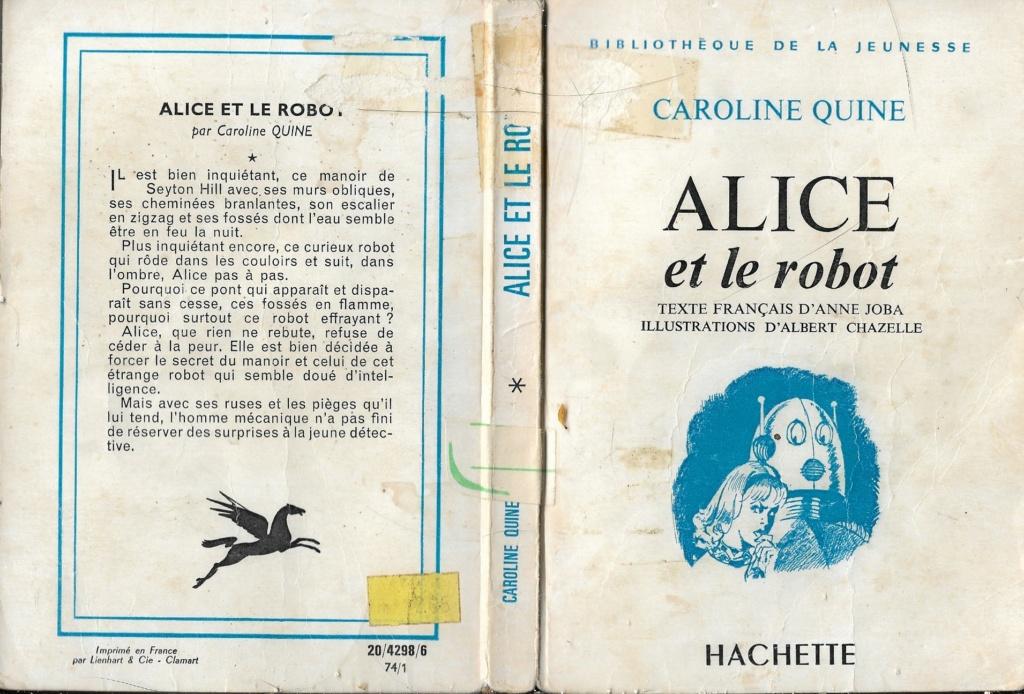 alice_10.jpg