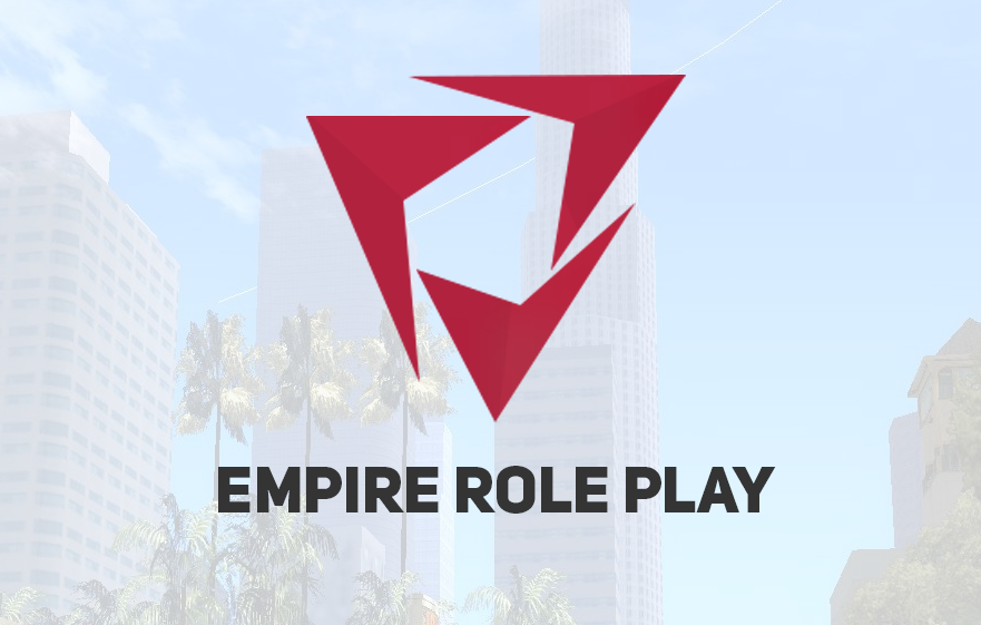 Empire Role Play