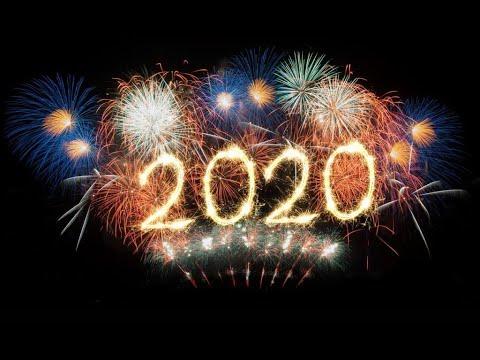 202010.jpg